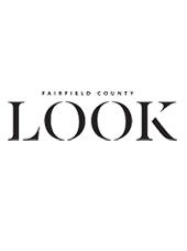 Fairfield County Look